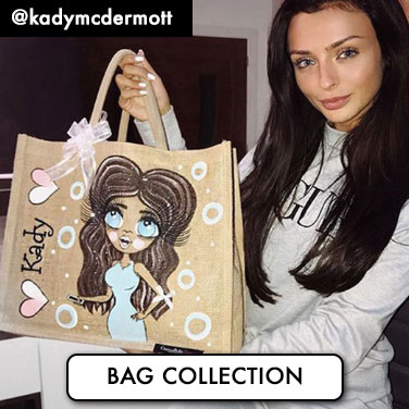 ad8db533d09ed7 Welcome to the World of ClaireaBella!
